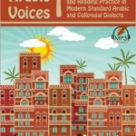 Arab Voices